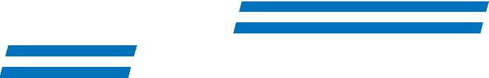 Ebmeier Engineering, LLC
